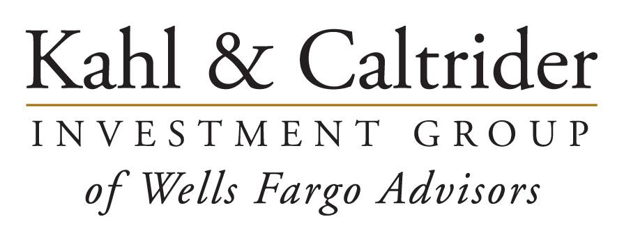 Douglas Kahl : Wells Fargo Advisors